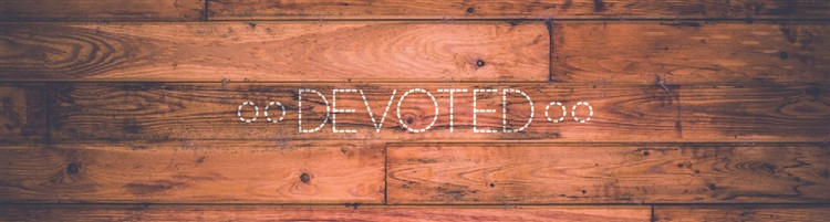 series-devoted-banner