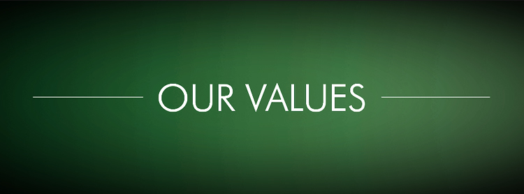 Our-Values-Banner